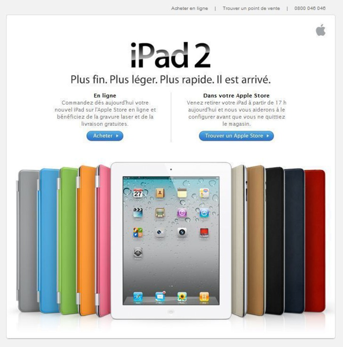 http://store.apple.com/fr/browse/home/shop_ipad/family/ipad/select?mco=MjE2MjYyNzA