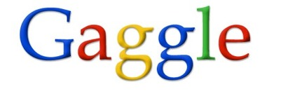 Gaggle