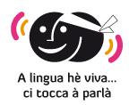 Parlu Corsu, l'application Iphone qui rend la methode Assimil viellote !