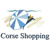 Nouveau partenariat entre La Boite A Truc et Corse Shopping.