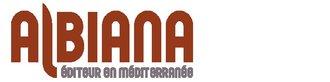 Albiana.fr, le nouveau site des éditions Albiana