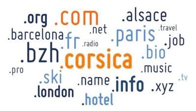Retour sur le workshop dédié au Puntu Corsica
