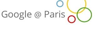 Google à Paris