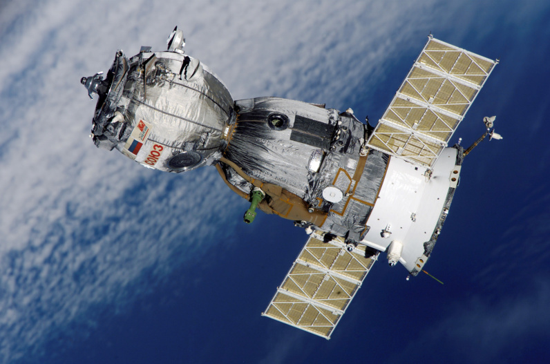 Google s'attaque aux sites et pages satellites