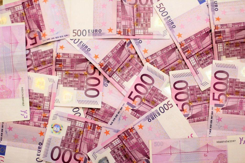 500 € d'aide pour digitaliser les TPE