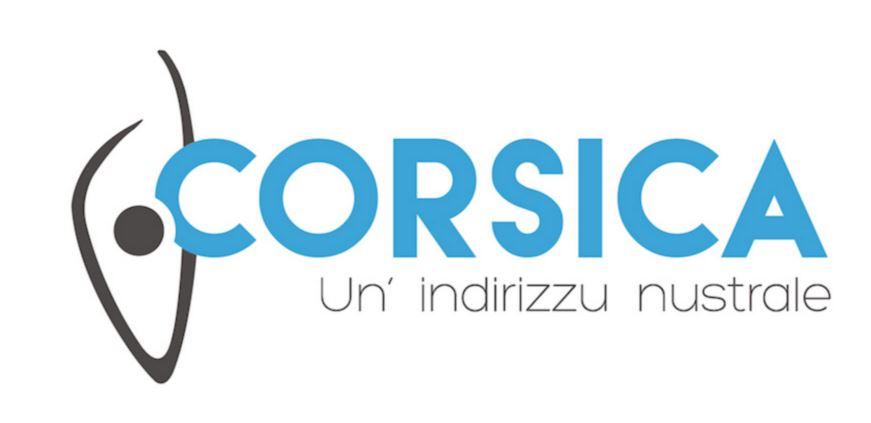 Le .corsica est disponible
