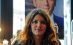 Quand une blogueuse entre au gouvernement : Maman Travaille de Marlène Schiappa