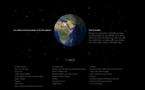 Le cadeau Google 2009 aux Webmasters.