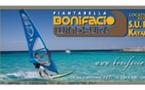 Bonifacio-windsurf.com, mise à jour estivale en cours