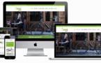 Nouveau site internet : Ebike Market