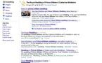 Le D Day en Angleterre, le buzz sur le Web, la folie sur Google et Twitter...