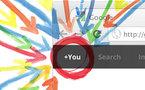 Google + 1 + 2 + 3 + 4 services....mais jusqu'où s'arreteront-ils ?