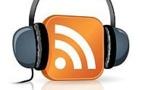 Ré-écouter l'émission In Vivo spécial CampusPlex