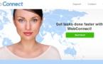 Comment supprimer le virus Web Connect