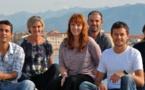 Collaboration SEO avec Couleur Corse