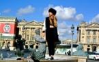 Nouveau site internet : Le blog de Laure Dary