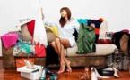 10 réflexions sur les blogs de mode