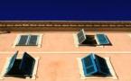 Nouveau site : Hotel Kalliste à Ajaccio