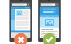 Mobile Friendly ou Mobilegeddon ?