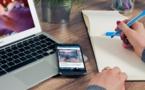 Comment tester l'affichage Responsive d'un site internet ?