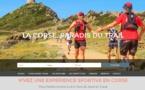 Nouveau site : Corsica Sport Travel
