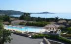 Nouveau site : Hotel Kalliste Porticcio