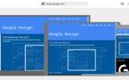 Google Resizer, l'outil génial et gratuit pour tester le responsive