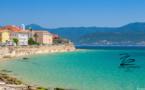Nouveau site internet : refonte de l'hôtel Napoléon à Ajaccio