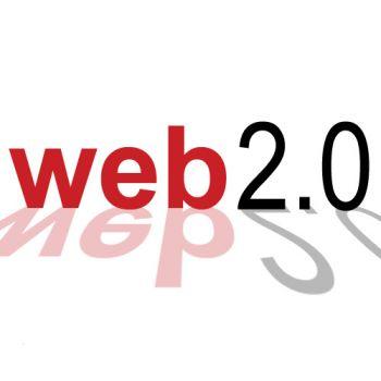 Le Web 2.0 a votre secours.