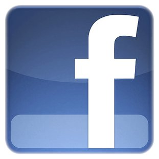 La Boite a Truc et Facebook