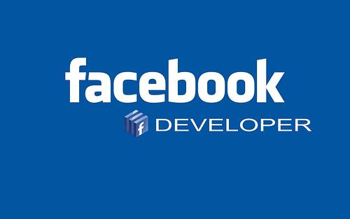 Partagez votre site Sur Facebook