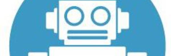 La Boite à Truc - Agence digitale à Ajaccio