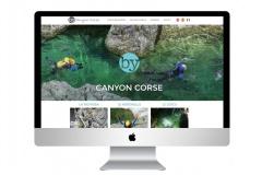ByCanyonCorse